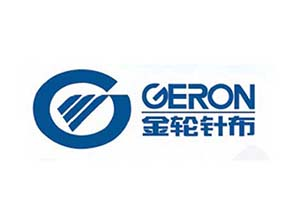 Geron Card Clothing Co. Ltd.