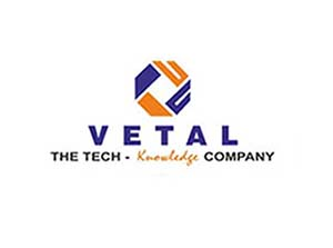 Vetal Hi-tech Machines Pvt. Ltd.