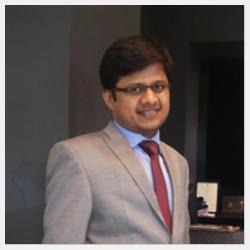 Mr. Yogesh Nimodiya
