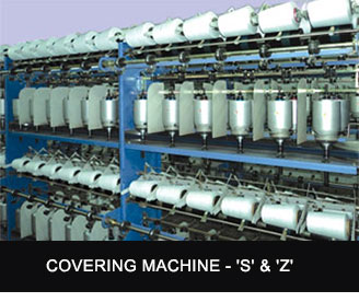 jc-covering-machine