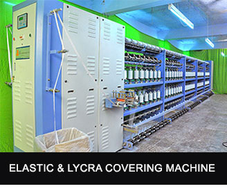 elastic-lycra-covering-machines