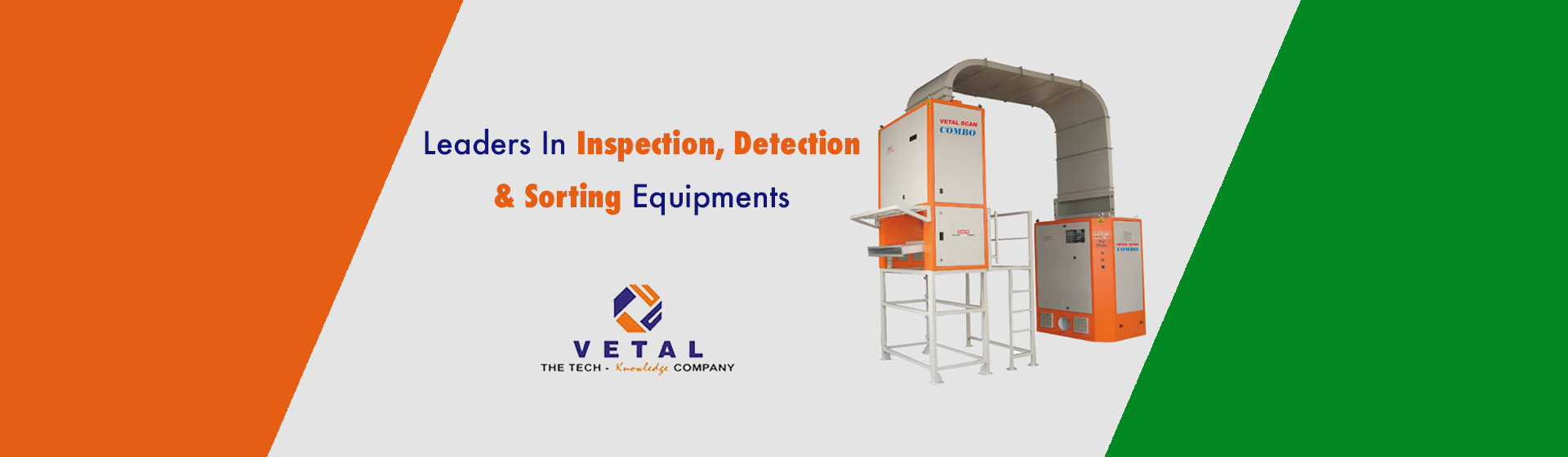 cotton contamination cleaner vetal electronics