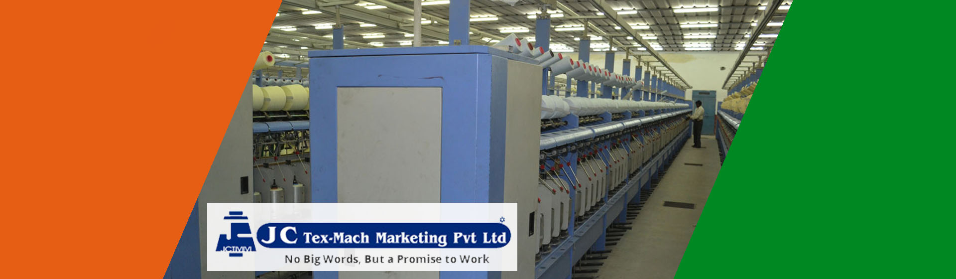 jc-tech-mach-marketing