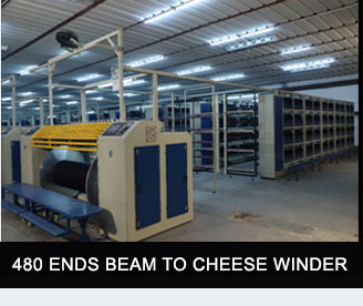 480-ends-beam-to-cheese-winder