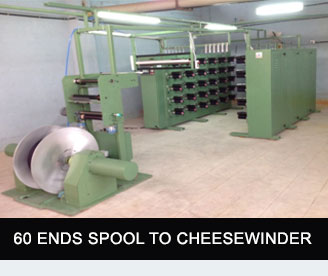 60-ends-spool-to-cheesewinder