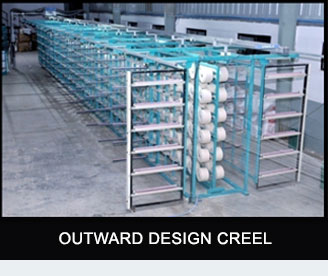 outward-design-creel