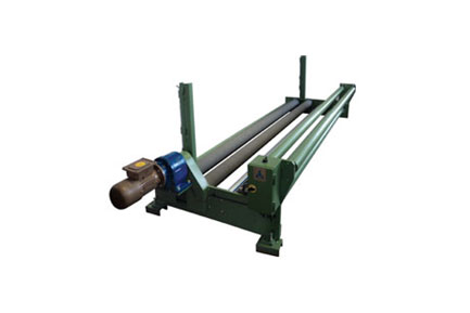 technical-cloth-batch-winder