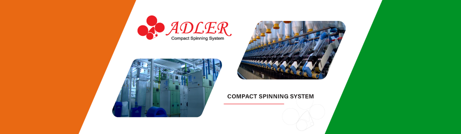 Adler-Compact-Spinning-System-Piotex