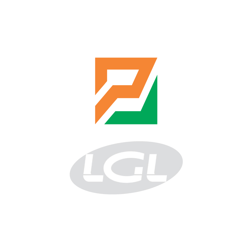 Piotex Collabore with LGL