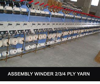 jc-assembly-winder
