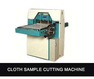 techno-craft-cloth-sample-cutting-machine