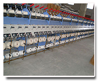 assembly-winder-2/3/4-ply-yarn
