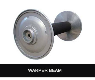 techno-craft-product-warper-beam