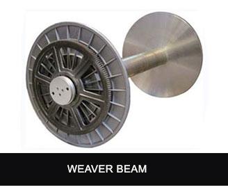 techno-craft-weaver-beam