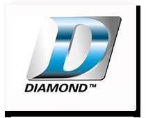 Card Clothing Diamond Grade