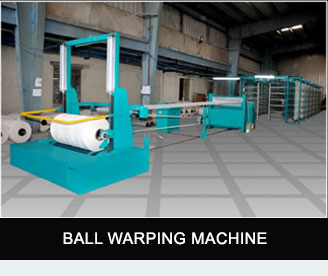 prism-textile-ball-warping-machine