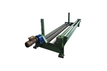 technical-cloth-batch-winder