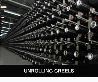 unrolling-creels