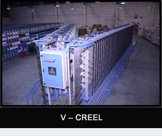v-creel