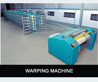 prism-textile-warping-machine