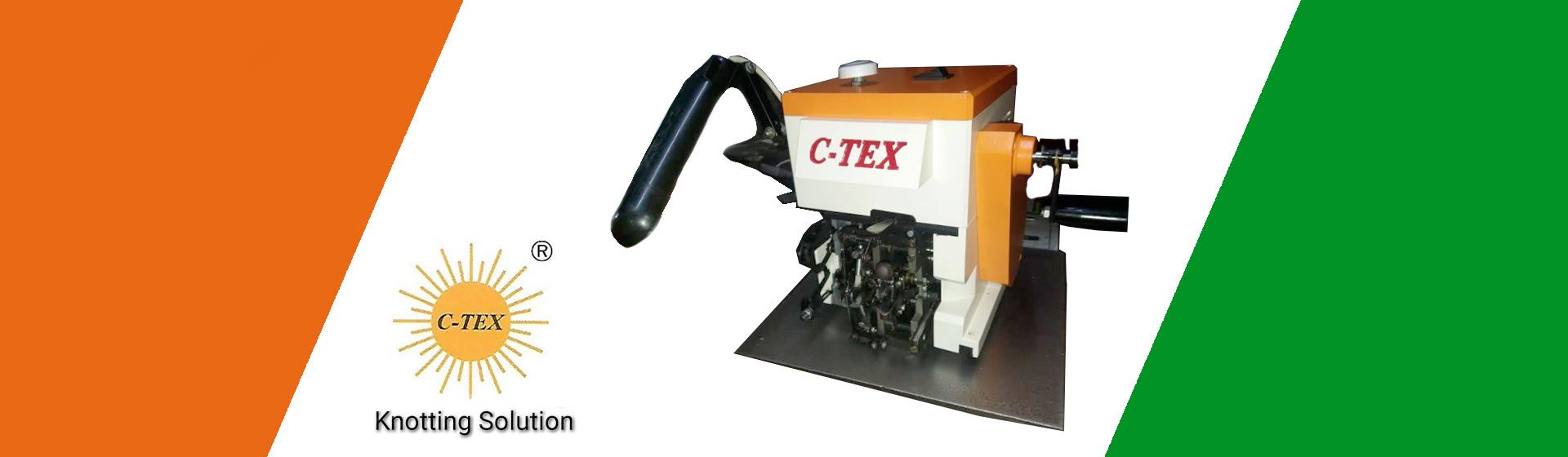 C-tex Dressing stand