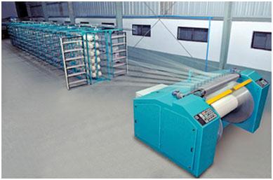 prism-warping-machine