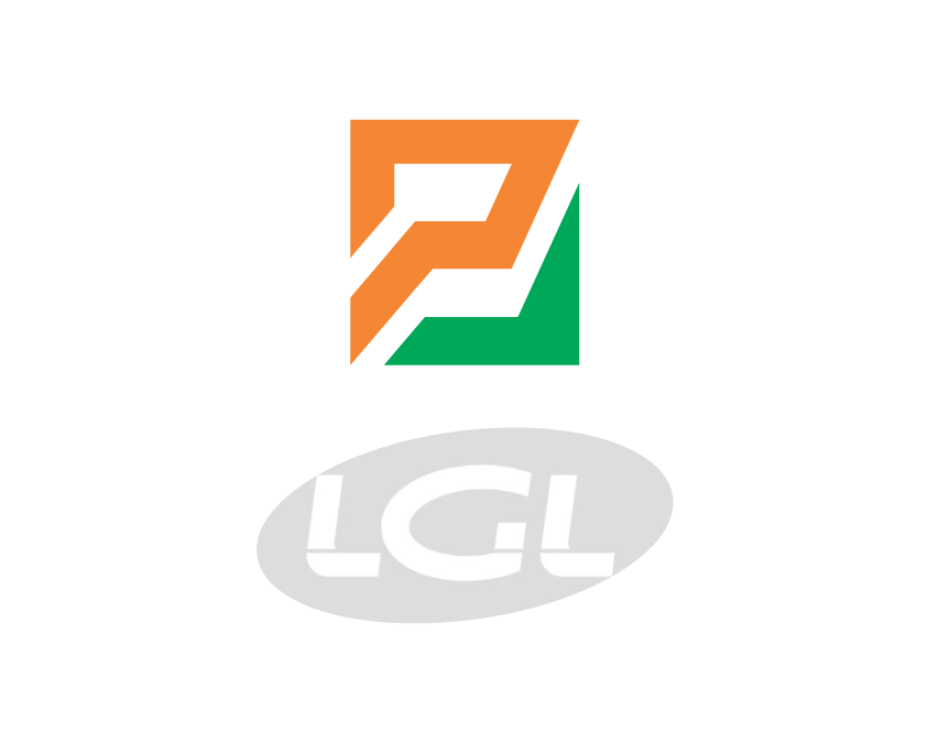 Piotex and LGL associate for the Weft Feeders business in India