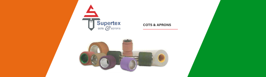 Supertex-products-Piotex