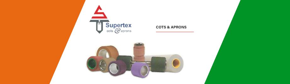Supertex-For-Piotex