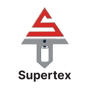 supertex Products