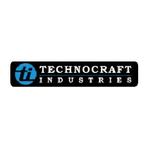 Technocraft industries