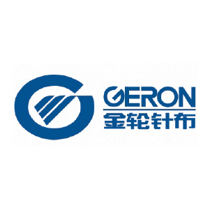 Geron Products