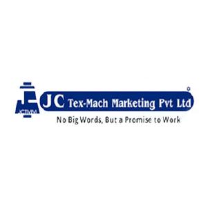 JC Tex-Mach Marketing Products