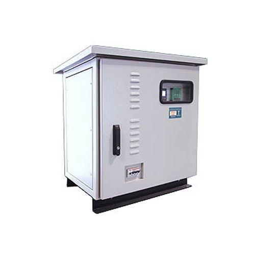 13%-Three Phase Static Voltage Regulator-Tsi power