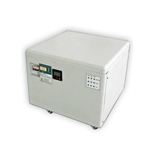 26% Phase Static Voltage Regulator-Tsi Power