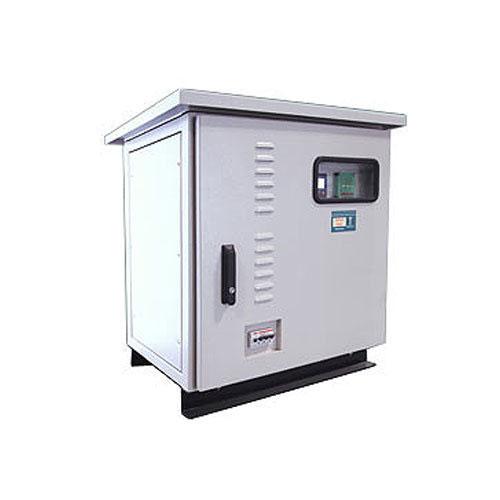 Indoor Isolation Line Conditioner