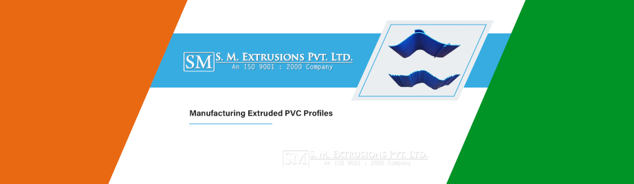 SM Extrusion Product- piotex